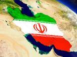 نفوذ سازنده و تاثیرگذار ایران در منطقه