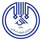 اداره کل تبلیغات اسلامی خوزستان